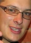 Oleg, 46, Khmelnitskiy