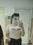 Anya, 18  , Simferopol