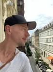 Alexunder, 40  , Neue Neustadt