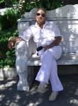 Viktor, 62  , Krasnoperekopsk