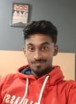 Nkhayy, 25  , Durg