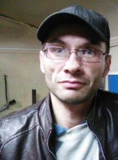 aleksei, 41, Russia, Elan