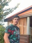 Pasha, 18, Moscow