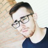 gomescu, 27  , Tremp