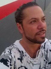 Franco, 39, Spain, Dos Hermanas