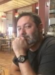 José , 42, Madrid