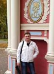 Roman, 43, Moscow
