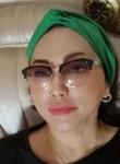 Mayya, 49, Aktau (Mangghystau)
