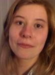 Catelijne, 27  , Heerlen
