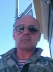 Igor, 54  , Gvardeyskoye