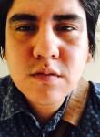 Bruno, 33  , Lima
