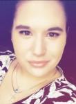 Anya, 18  , Tbilisi