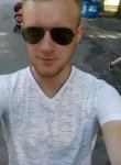 Artem, 23  , Trnava