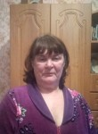 Galina, 61  , Novosibirsk