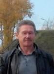 Evgeniy, 55  , Magdagachi