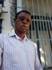 Cássio men, 55, Brazil, Rio de Janeiro