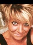 Chrissy, 56, Washington D.C.