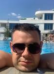 Mikhail, 36, Sanya