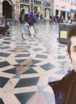 Ahmad, 22  , Greve