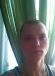 Aleksandr, 35  , Barnaul