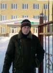 Andryukha, 32  , Duvan