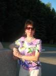 Elena, 56  , Nizhniy Novgorod