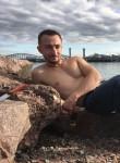 Vitaliy, 35  , Saint Petersburg