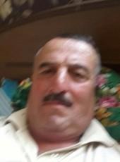 Ramiz, 56, Azerbaijan, Baku