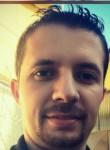 Eduardo, 31  , Charqueadas