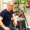 Влад Петров, 43 - Только Я Фотография 1