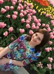 Olga, 33, Samara