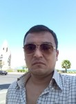 Russo, 36  , Nha Trang