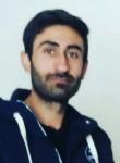 Serkan, 23, Karabuk