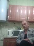 Nikolay, 53  , Surgut