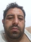 Hichem , 39  , Algiers