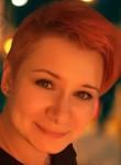 Ksana, 35  , Saratov
