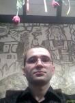 Eduard, 36  , Kudymkar