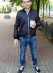 Dmitriy, 44, Mariupol
