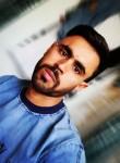 Majid, 20  , Sirjan