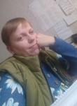 Tatyana, 38  , Okulovka