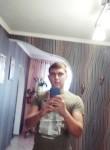 Roman, 21  , Gomel
