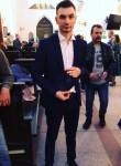 Artem , 25  , Azov
