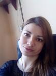 Lyubov ST, 31  , Tyumen
