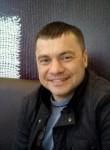 Aleksandr, 37  , Khomutovka