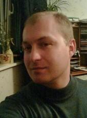 Nikolay, 44, Ukraine, Artemivsk (Donetsk)