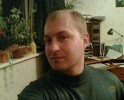 Nikolay, 44 - Just Me Давай знакомиться ;)