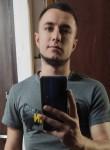 Maksim, 25  , Kharkiv