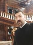 Mahdi, 34  , Rafsanjan