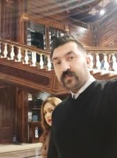 Mahdi, 34, Iran, Rafsanjan