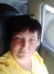 Tanechka, 44  , Vengerovo
